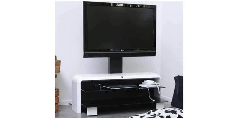 erard louis 2648 meubles tv erard sur easylounge. Black Bedroom Furniture Sets. Home Design Ideas