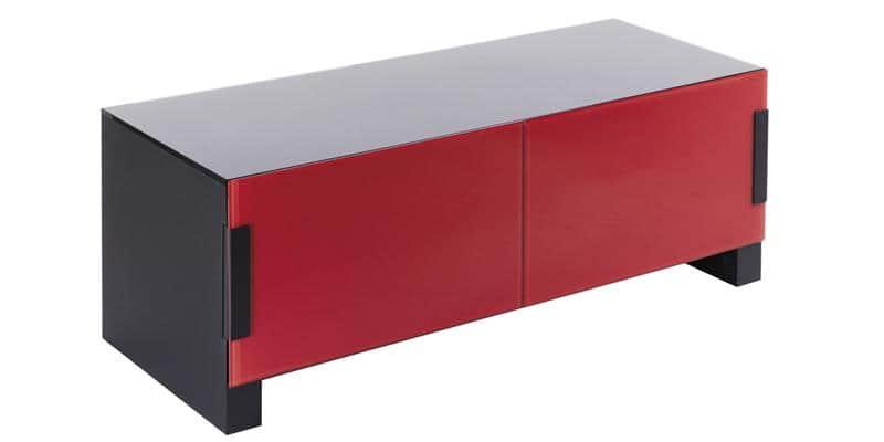 Erard Bilt 1100 2 Rouge