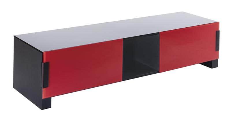 Erard Bilt 1400 Rouge