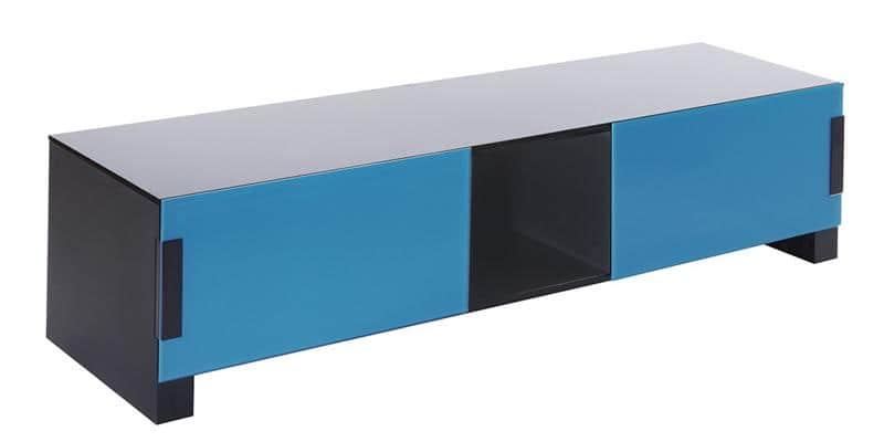 Erard Bilt 1400 Bleu