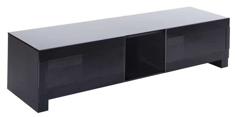 Erard Bilt 1400 Noir