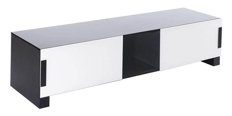 Erard Bilt 1400 Blanc