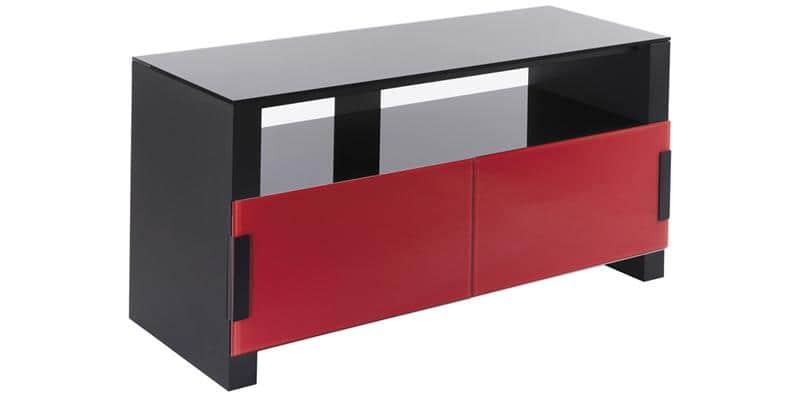 Erard Bilt 1100 3 Rouge