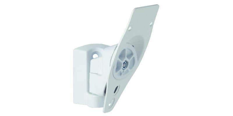 Erard Sound-Fix 3 Blanc