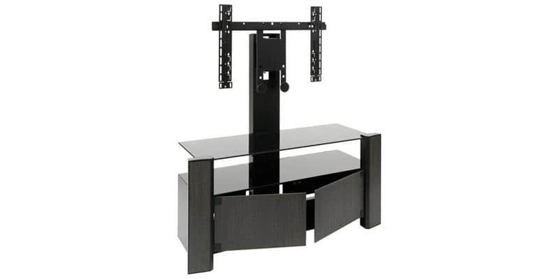 Erard archi 036390 meubles tv erard sur easylounge for Meuble tv longueur 100