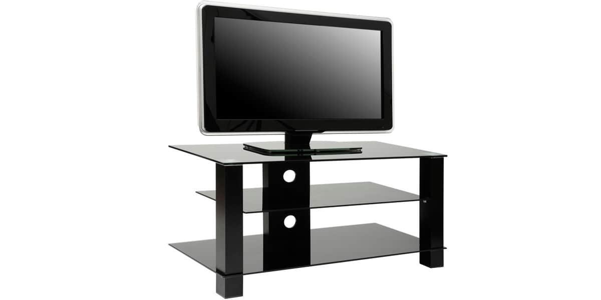 Erard cub 900 meubles tv erard sur easylounge for Meuble tv erard