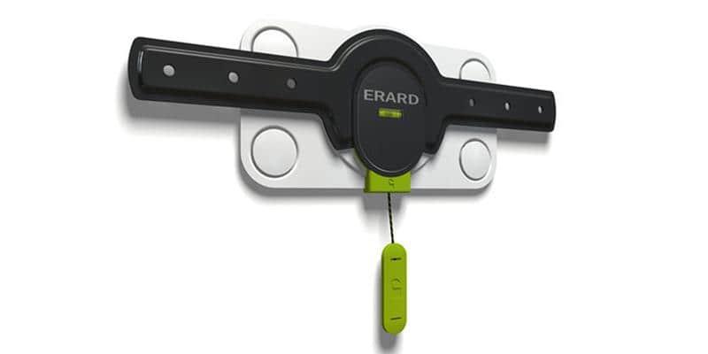 Erard Fixit 400