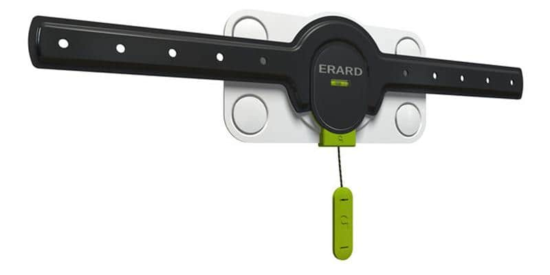 Erard Fixit 600
