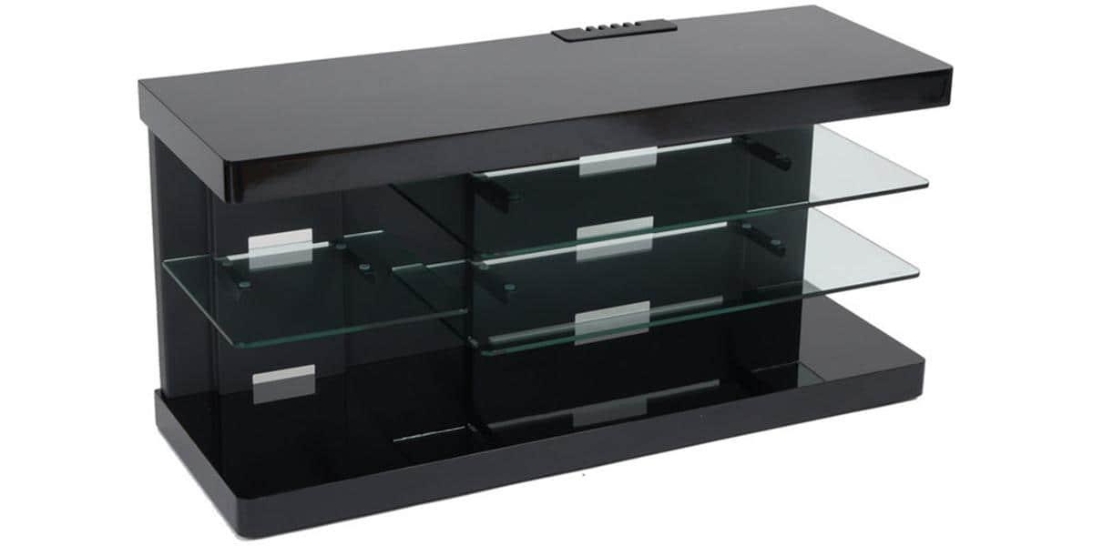 erard meuble tv ice box laqué blanc – Artzeincom -> Meuble Tv Ice Box Laque Blanc