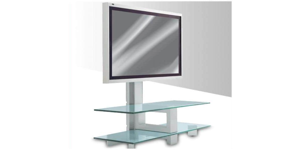 erard kubik 2443 meubles tv erard sur easylounge. Black Bedroom Furniture Sets. Home Design Ideas