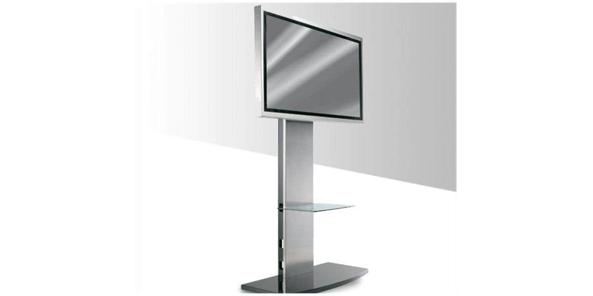 Erard vision lift 2473 supports tv sur pied sur easylounge - Support tv motorise ...