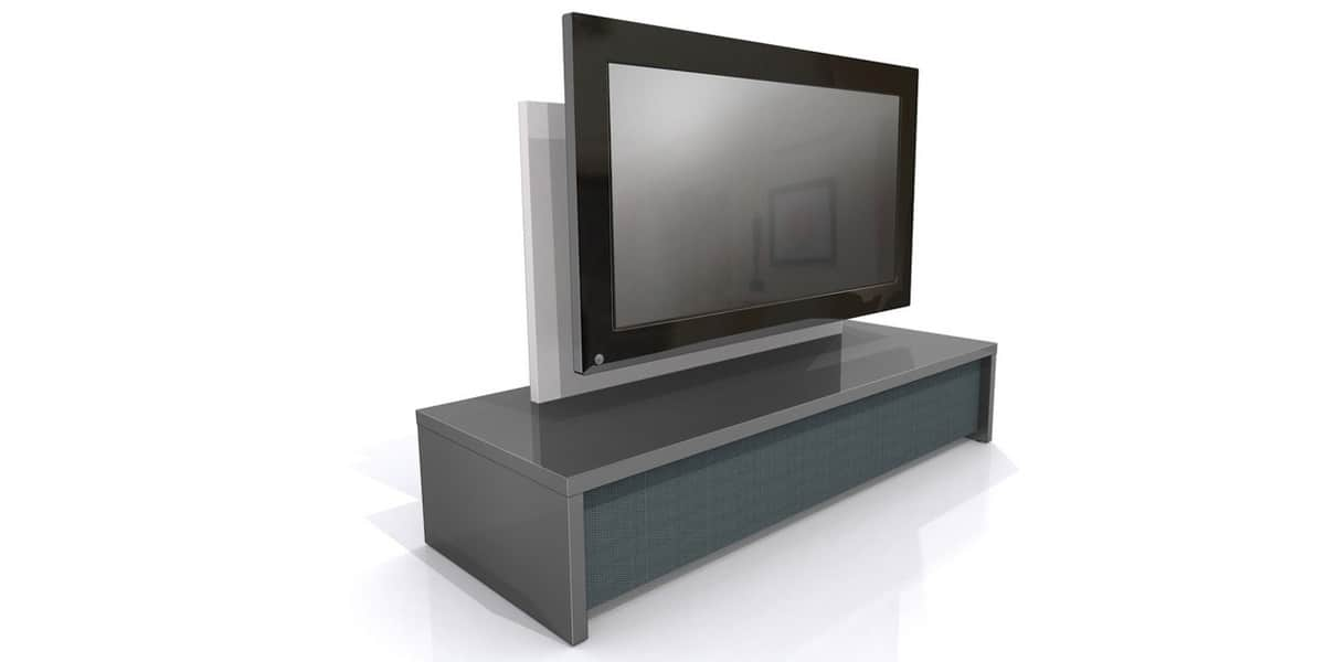 Quel support tv choisir - Comment fabriquer un support mural tv ...