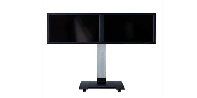 Erard Pro XPO 2 écrans