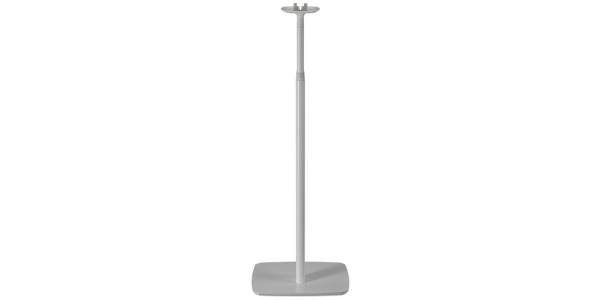Flexson Floor Stand One Blanc