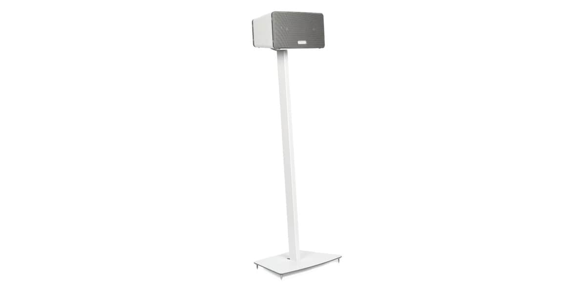 Flexson Floor Stand Play:3 Blanc