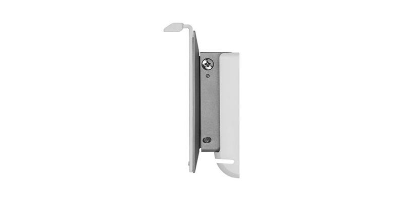 Flexson Wall Mount Play:1 Blanc