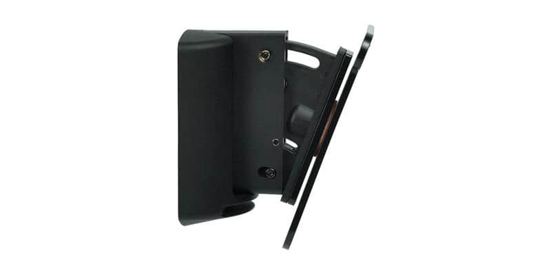 Flexson Wall Mount Play:3 Noir