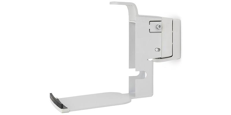 Flexson Wall Mount Play:5 Blanc