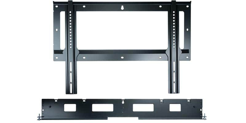 Flexson Wall Mount pour Playbar et TV