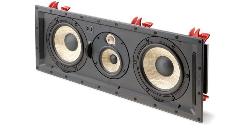 Focal 300 IWLCR6