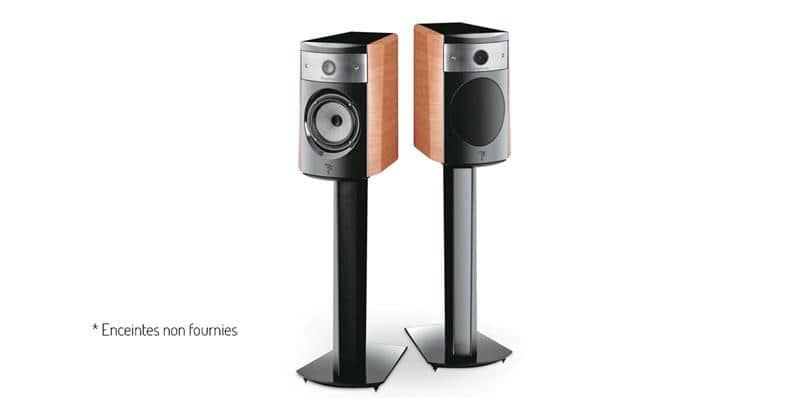 Focal S1000 High Gloss