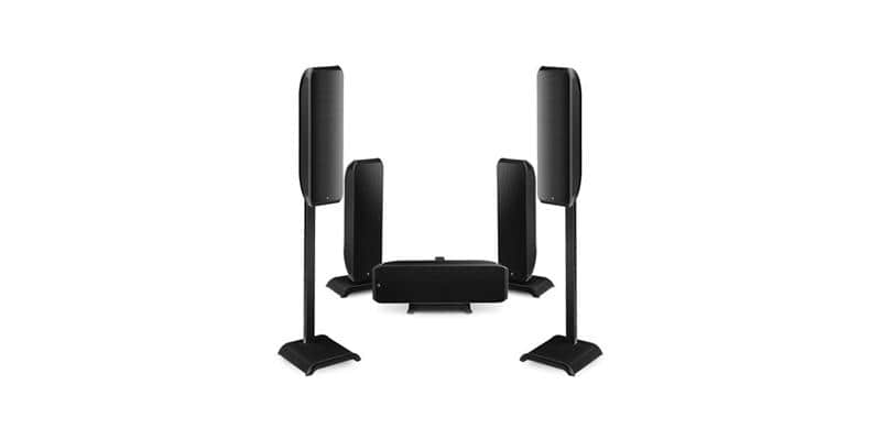 Focal Pack Sib XL 5.0
