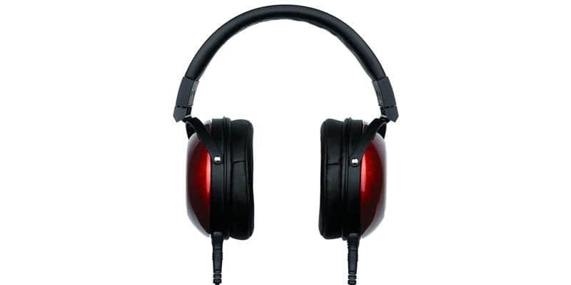 Fostex TH-900 MKII