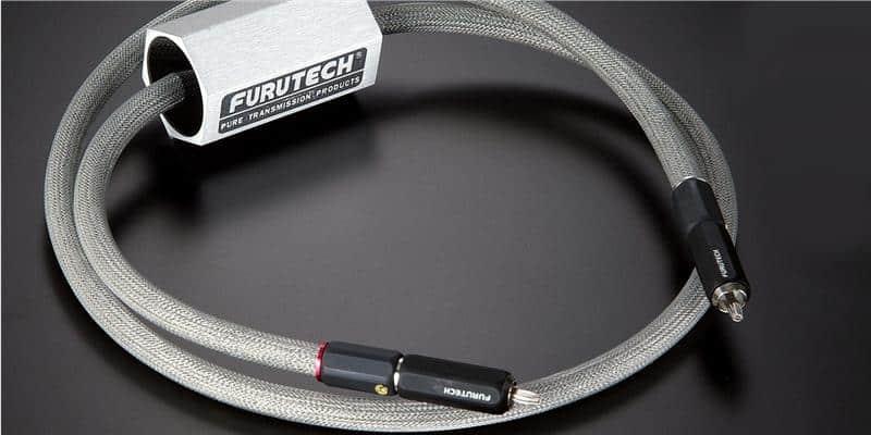 Furutech DigiRef III (1,2m)