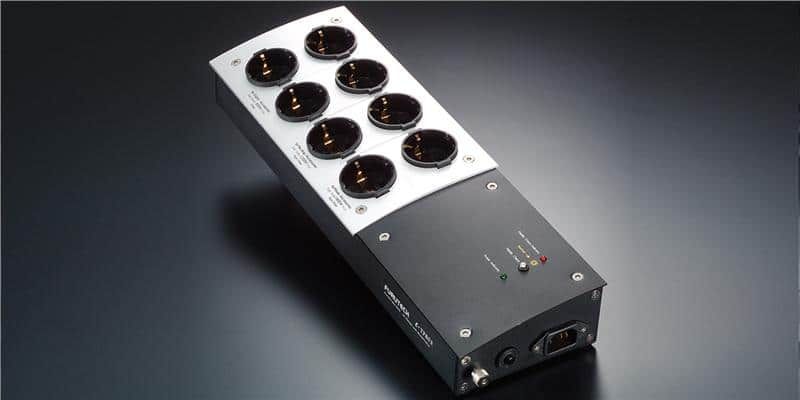 Furutech Filtre e-TP80e