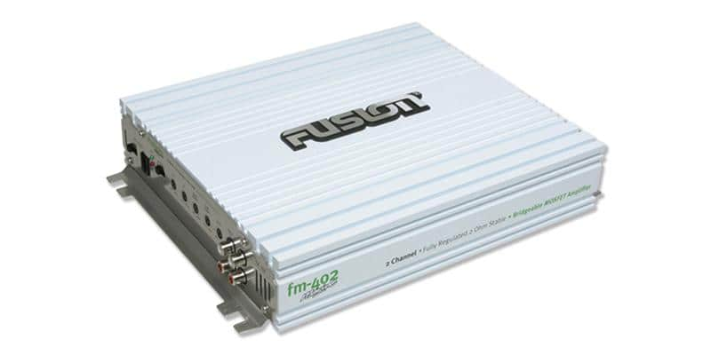 Fusion FUSFM402
