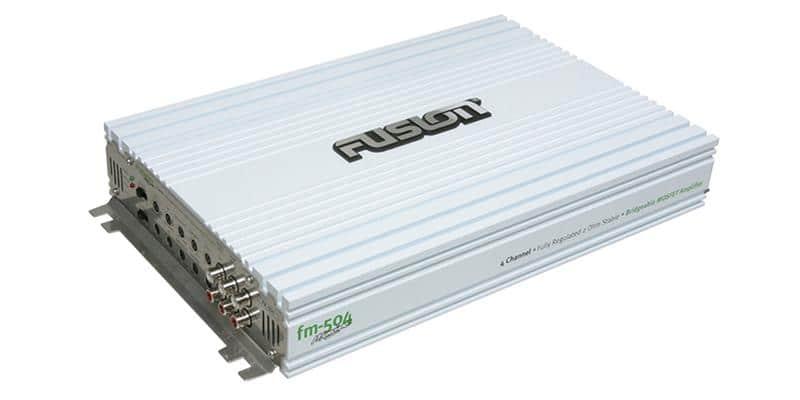 Fusion FUSFM504
