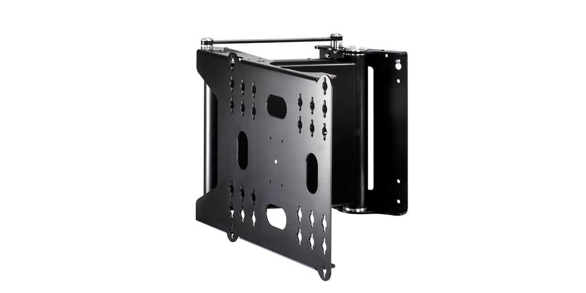 future automation pse90 supports tv motoris s sur easylounge. Black Bedroom Furniture Sets. Home Design Ideas