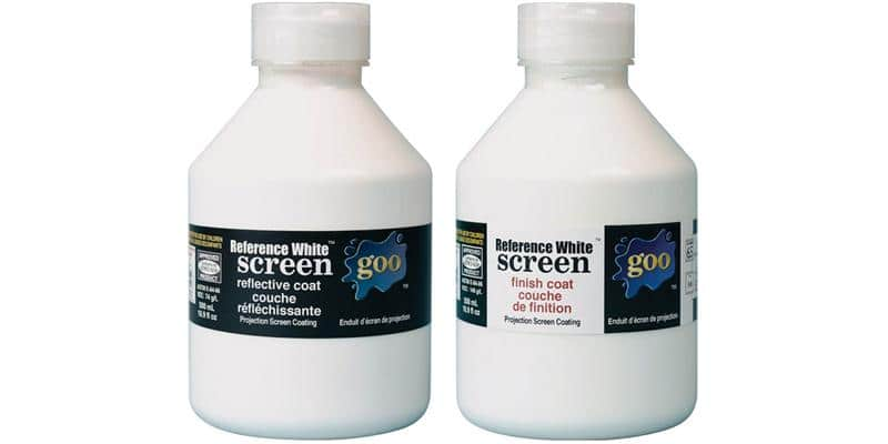 Goo Systems Kit Reference 0,5L