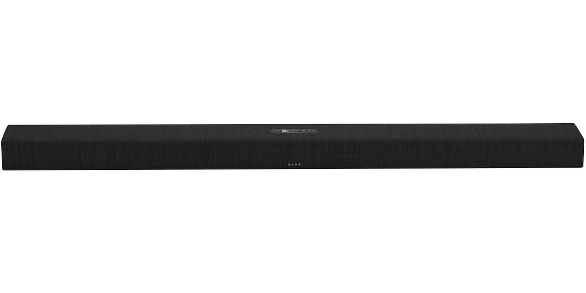 Harman Kardon Citation BAR Noir