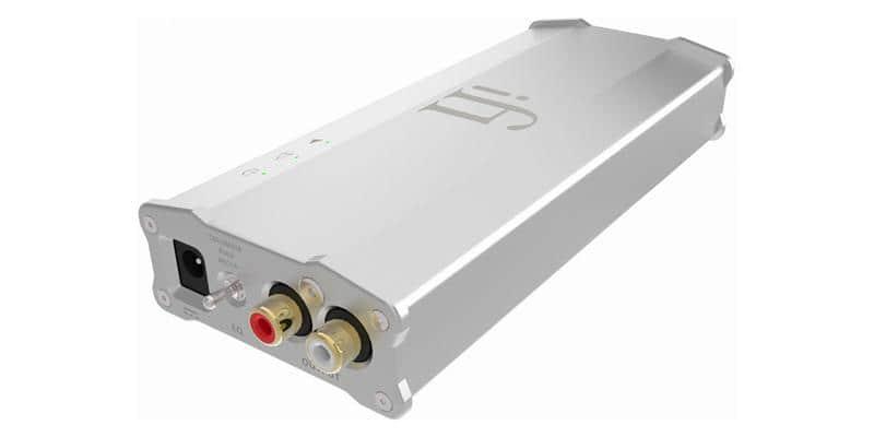 ifi Audio Micro iPhono
