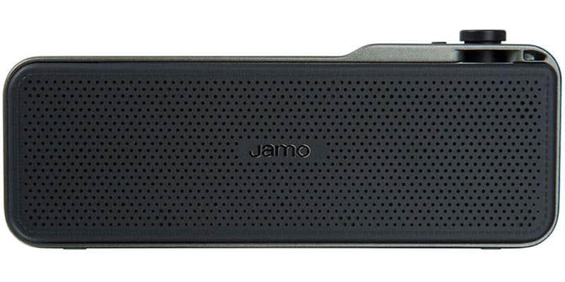 Jamo DS3 Graphite