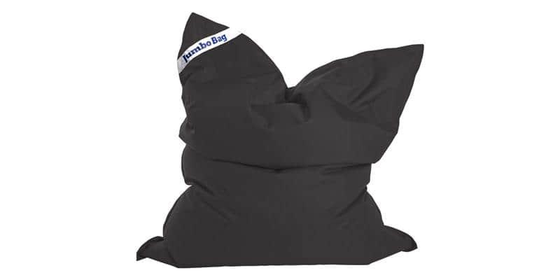 Jumbo Bag The Original Anthracite