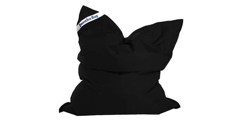 Jumbo Bag The Original Noir