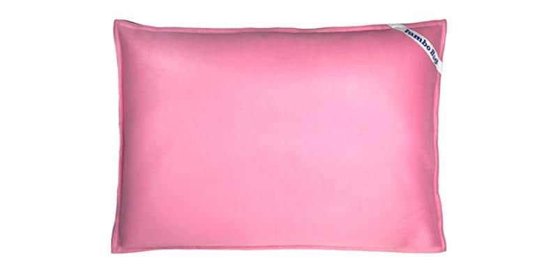 Jumbo Bag Swimming Bag Rose