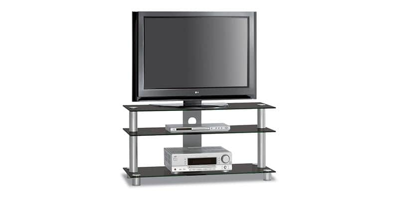 Just-Racks TV1053-BG