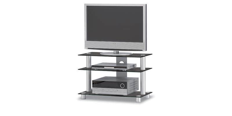 Just-Racks TV8553-BG
