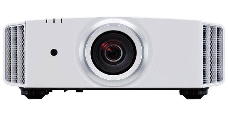 JVC DLA-X5900 Blanc