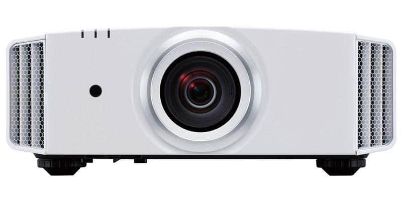 JVC DLA-X7900 Blanc
