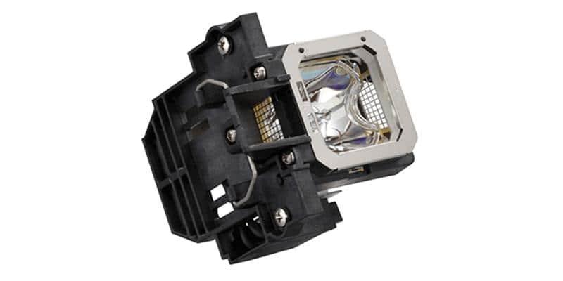 JVC Lampe PK-L2210U