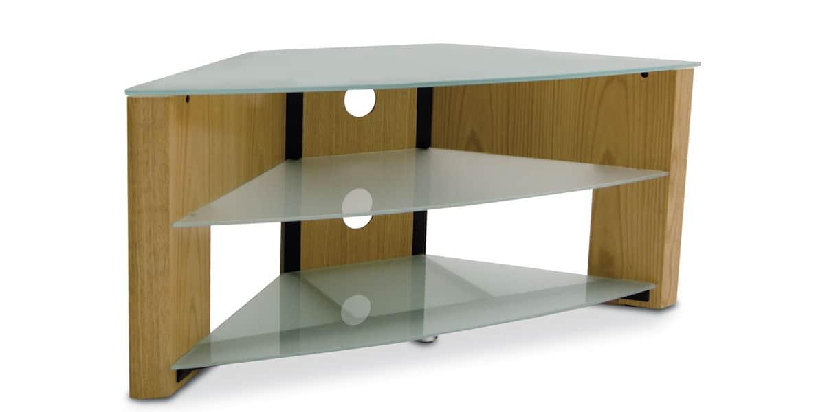 kaorka k130 l1000 ch ne meubles tv divers sur easylounge. Black Bedroom Furniture Sets. Home Design Ideas