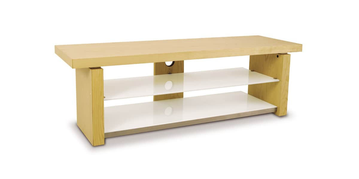 Kaorka k125 l1100 pin agentin meubles tv divers sur for Meuble tv kaorka