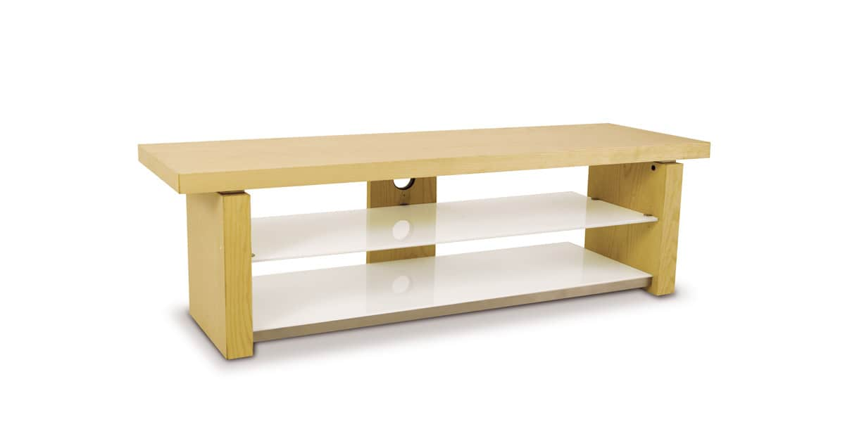 Kaorka k125 l1400 pin argentin meubles tv divers sur for Meuble tv kaorka