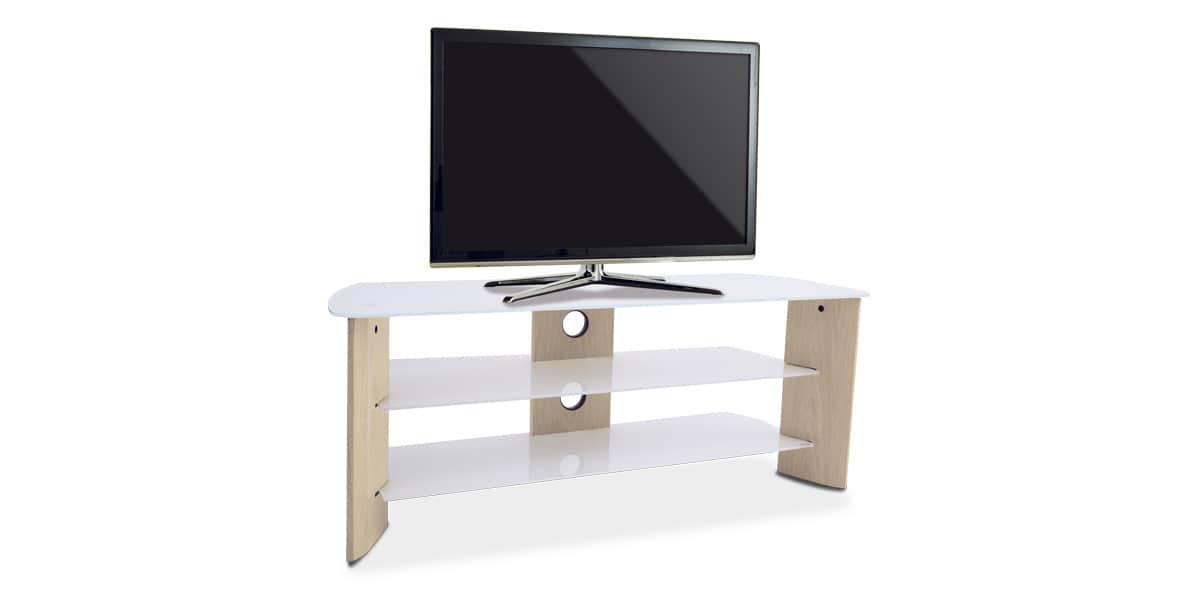 Kaorka k120 l1000 ch ne meubles tv divers sur easylounge for Meuble tv kaorka