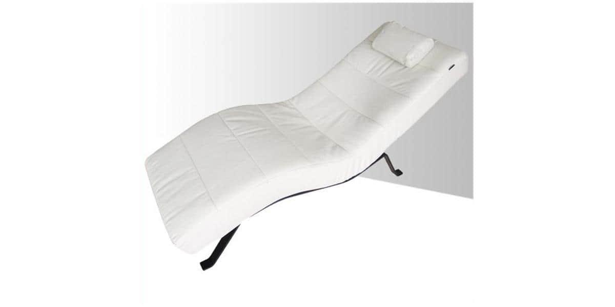 kaorka cc1 fauteuil design sur easylounge. Black Bedroom Furniture Sets. Home Design Ideas