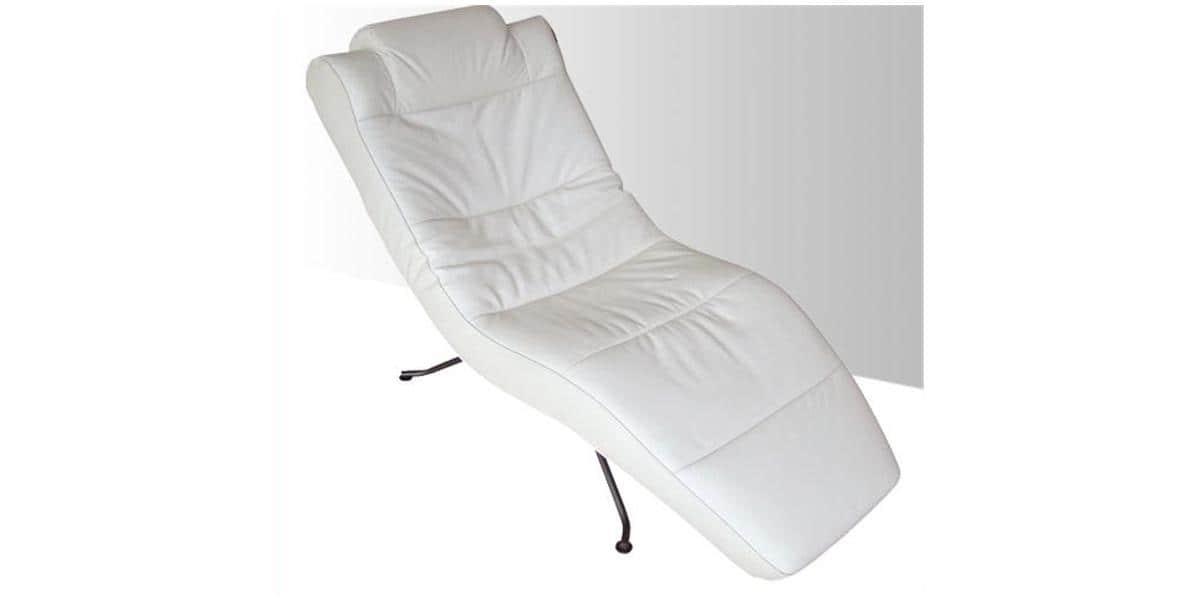 kaorka 851021 fauteuil design sur easylounge. Black Bedroom Furniture Sets. Home Design Ideas
